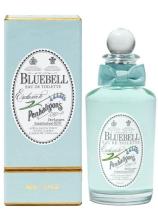 Парфюмерия и Козметика Penhaligon's Bluebell - Тоалетна вода