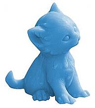 """Парфюми, Парфюмерия, козметика Ръчно изработен натурален сапун """"Коте"""" с аромат на плодове - LaQ Happy Soaps Natural Soap"""