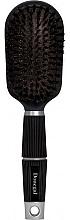 Парфюми, Парфюмерия, козметика Четка за коса с натурален косъм, 1140 - Donegal