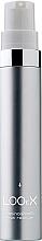 Парфюми, Парфюмерия, козметика Дневен крем за околоочния контур - LOOkX Eye Rescue AM Day (мостра)