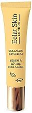 Парфюмерия и Козметика Серум за лице с колаген - Eclat Skin London Collagen Lip Serum