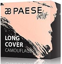 Парфюми, Парфюмерия, козметика Коректор - Paese Long Cover Camouflage