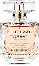 Парфюмерия и Козметика Elie Saab Le Parfum - Парфюмна вода (тестер с капачка)
