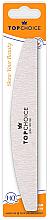 Парфюми, Парфюмерия, козметика Пиличка за нокти 100/180, 77869 - Top Choice