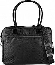 Парфюмерия и Козметика Чанта за пътуване - M.A.C Travel Case