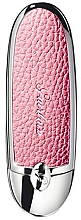 Парфюми, Парфюмерия, козметика Кутийка за червило - Guerlain Rouge G de Guerlain Miami Glam Case