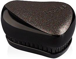 Парфюми, Парфюмерия, козметика Комплект четки за коса - Tangle Teezer Compact Styler Glitter Gem