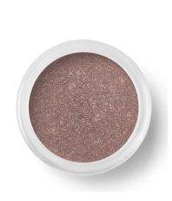 Парфюмерия и Козметика Сенки - Bare Escentuals Bare Minerals Plum Eyecolor