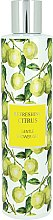 Парфюмерия и Козметика Душ гел - Vivian Gray Refreshing Citrus Shower Gel