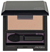 Парфюми, Парфюмерия, козметика Компактни Сенки - Shiseido Luminizing Satin Eye Color