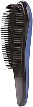 Парфюми, Парфюмерия, козметика Четка за коса, 498980 - Inter-Vion Mini Untangle Brush