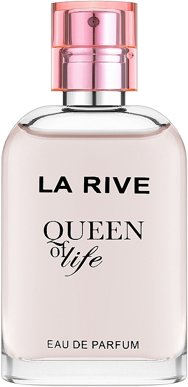 La Rive Queen of Life - Парфюмна вода