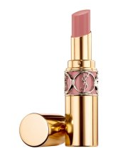 Парфюми, Парфюмерия, козметика Червило за устни - Yves Saint Laurent Rouge Volupte Shine Oil-In-Stick
