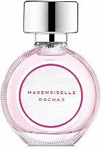 Парфюмерия и Козметика Mademoiselle Rochas Eau De Toilette - Тоалетна вода