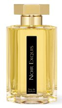 Парфюми, Парфюмерия, козметика L'Artisan Parfumeur Noir Exquis - Парфюмна вода