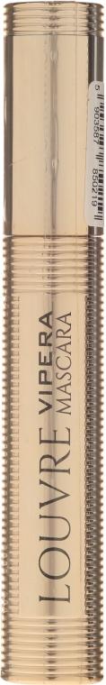 Спирала за мигли - Vipera Louvre Mascara