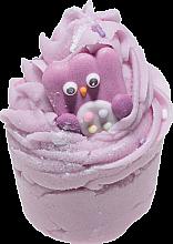 Парфюми, Парфюмерия, козметика Бомбичка за вана - Bomb Cosmetics Owl City Bath Mallow