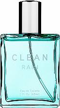 Парфюмерия и Козметика Clean Rain - Тоалетна вода