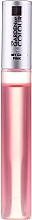Парфюмерия и Козметика Масло за нокти и кожички - Silcare The Garden Of Colour Yummy Gummy Pink