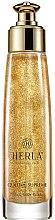 Парфюми, Парфюмерия, козметика Еликсир за тяло - Herla Gold Supreme Gold Body Elixir