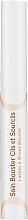 Парфюмерия и Козметика Серум за мигли и вежди - Embryolisse Care Booster Eyelash