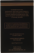 Jaguar Imperial for Men - Тоалетна вода (тестер без капачка)  — снимка N2