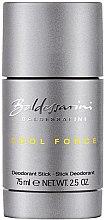 Парфюми, Парфюмерия, козметика Baldessarini Cool Force - Рол-он дезодорант
