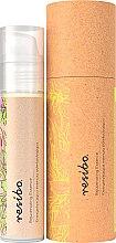 Парфюми, Парфюмерия, козметика Подмладяваща есенция за лице - Resibo Rejuvenating Essence