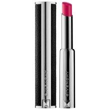 Парфюмерия и Козметика Червило за устни - Givenchy Le Rouge-A-Porter
