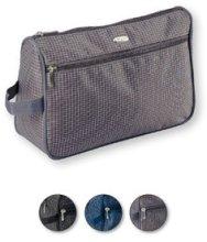 Парфюми, Парфюмерия, козметика Козметична чанта 92855 Niebieska - Top Choice