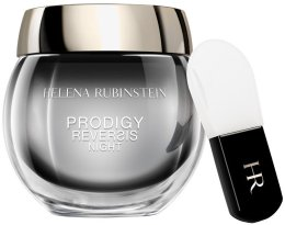 Парфюми, Парфюмерия, козметика Нощен крем против стареене - Helena Rubinstein Prodigy Reversis Night Cream