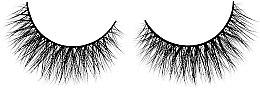 Парфюми, Парфюмерия, козметика Изкуствени мигли - Lash Me Up! Eyelashes Girl Gone Wild