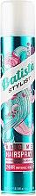 Парфюмерия и Козметика Лак за коса - Batiste Stylist Hold Me Hairspray
