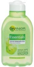 Парфюми, Парфюмерия, козметика Продукт за почистване на грима за нормална и чуствителна кожа - Garnier Skin Naturals Essentials