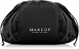 Парфюмерия и Козметика Козметична чанта-органайзер Beauty secret - Makeup