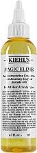 Парфюмерия и Козметика Еликсир за коса с авокадо - Kiehl's Magic Elixir Hair Restructuring Concentrate