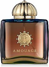 Парфюмерия и Козметика Amouage Imitation for Woman - Парфюмна вода