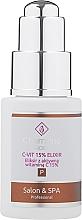 Парфюмерия и Козметика Еликсир за лице с активен витамин С - Charmine Rose C-Vit 15% Elixir