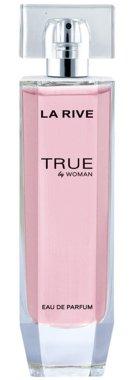 La Rive True By Woman - Парфюмна вода — снимка N2