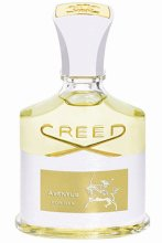 Парфюми, Парфюмерия, козметика Creed Aventus for Her - Парфюмна вода ( тестер без капачка )