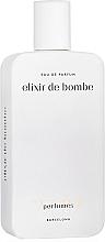 Парфюмерия и Козметика 27 87 Perfumes Elixir De Bombe - Парфюмна вода