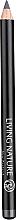 Парфюми, Парфюмерия, козметика Молив за очи - Living Nature Eye Pencil