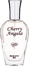 Парфюмерия и Козметика Chat D'or Cherry Angela - Парфюмна вода