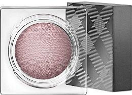 Парфюми, Парфюмерия, козметика Кремообразни сенки за очи - Burberry Eye Colour Cream Eye Shadow