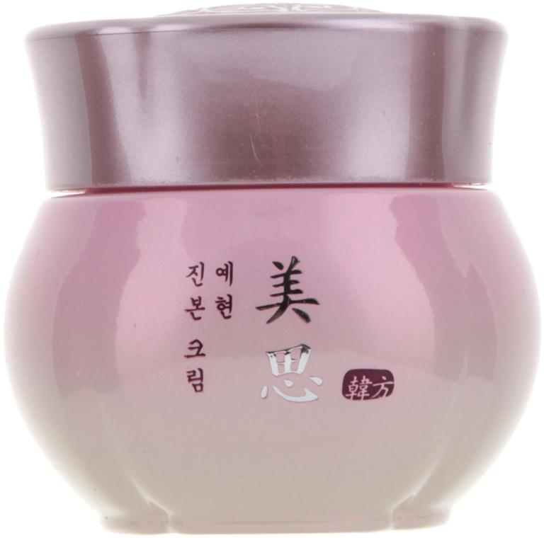 Крем за лице - Missha Misa Yei Hyun Cream