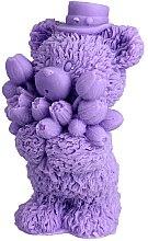 Парфюми, Парфюмерия, козметика Ръчно изработен натурален сапун - LaQ