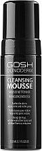 Парфюми, Парфюмерия, козметика Почистваща пяна за лице - Gosh Donoderm Cleansing Mousse