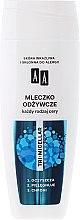 Мляко за лице - AA Cosmetics Tri-Micellar — снимка N1