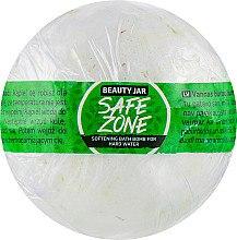 "Парфюми, Парфюмерия, козметика Бомбичка за вана ""Безопасна зона"" - Beauty Jar Safe Zone"