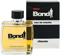 Парфюмерия и Козметика Bond Expert Classic - Тоалетна вода